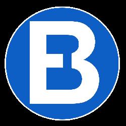 Bresler Eitel